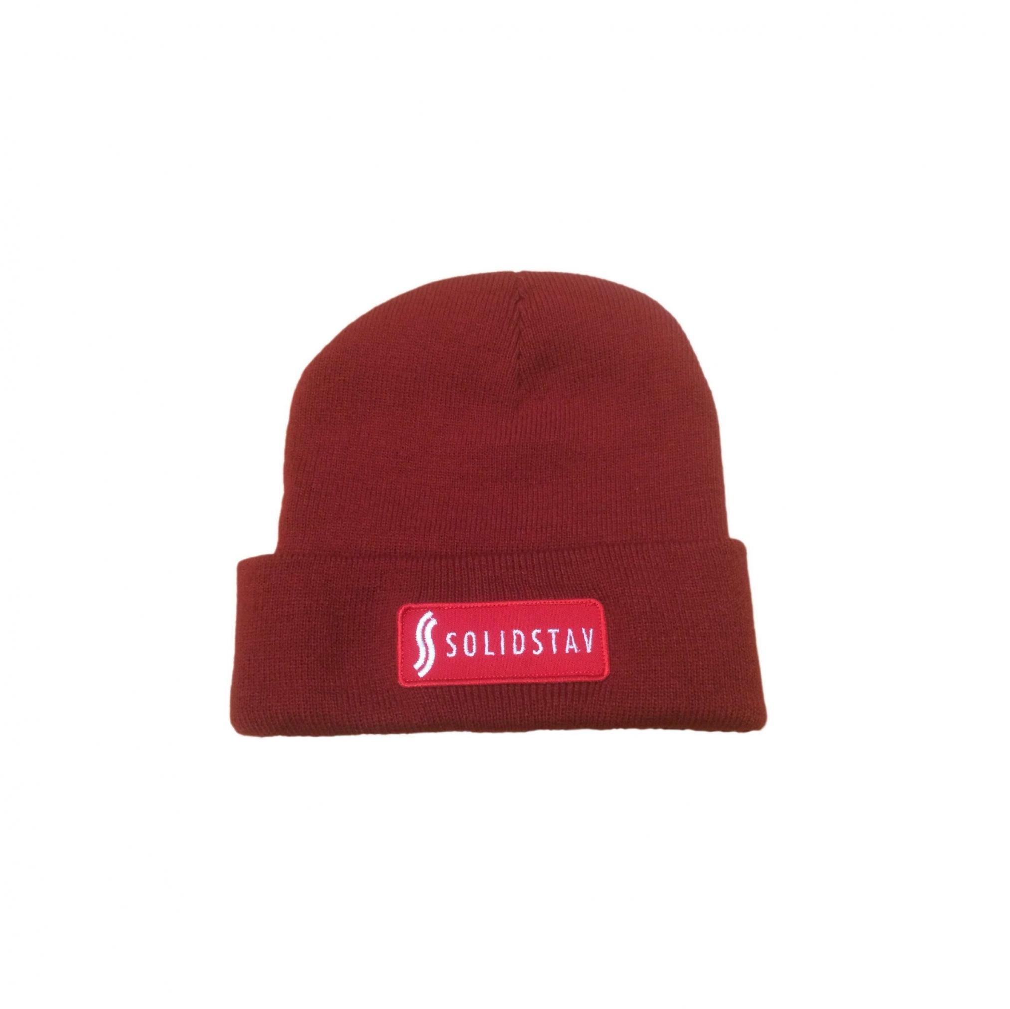 626d7f3f7 Šiltovky, klobúky, čiapky | Lamia